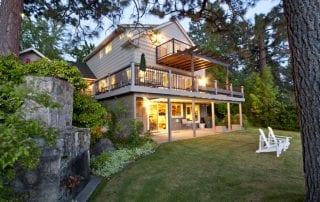 Outdoor Deck Trends 5