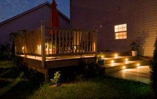 Which Deck Lighting Is Right For You 4